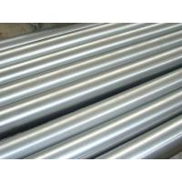 Mold Steel,Alloy Steel,Hot Work Steel L6, 1.2714 Manufactures