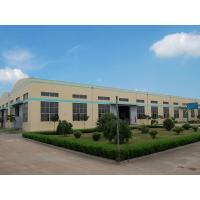 Qingdao Longquan Hongda Copper & Aluminum Casting Co., Ltd.