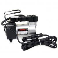 Portable High Pressure Air Compressor With Watch Cloth Bag / Color Box Manufactures