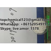 China stronger effect stimulant HEP crystal powder White color from trusted supplier on sale