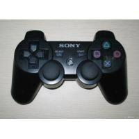 Buy cheap Game Controllers from wholesalers