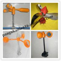 China Bird Repeller,Bird Expel, best factory Intimidate Bird Manufactures