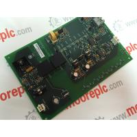 DS200SBCBG1ADC Ge Control Board Performance Great For Municipal Engineering Manufactures