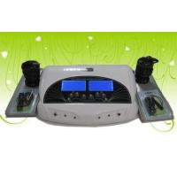 Cell Spa Ionic Foot Detox Machine  Manufactures