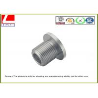 High Precision China Machine Shop Provide OEM Precision CNC Turning Part Manufactures