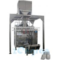 VFFS bagger for max 25kg material packaging Manufactures