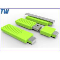 Bulk Personalized Plastic Clip 32GB USB Flash Drive USB Storage Device Manufactures