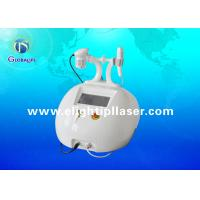 Safe Skin Restore RF Beauty Machine For Shrink Pore Skin Lifting Manufactures