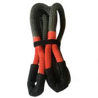 Kinetic Rope from Guangzhou Roadbon4wd Auto Accessories Co.,Limited