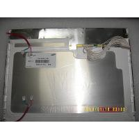 15.0 Inch Samsung Flat Rgb LCD Panels LTA150XH-L06 1024(RGB)x768 For Industrial Use Manufactures
