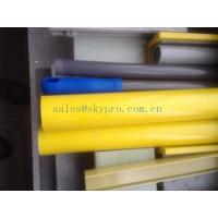 FRP Profiles bar /  rod /  pole / shaft , Commercial FRP Structural profiles Manufactures