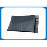 Recycled Poly Mailers Size 6 x 9 Inch Plastic Mailing Envelopes Economical Mailing Bags Manufactures