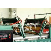 3D Panel Wire Mesh Machine Manufactures