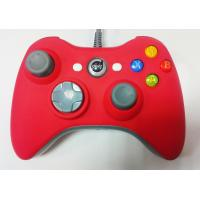 China USB Wired PC / Xbox One Bluetooth Controller Vibration Gamepad on sale