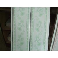 Ceiling of PVC Panel Manufactures