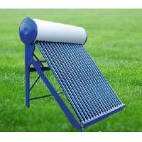 Solar Energy Heater Manufactures