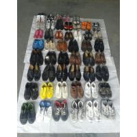 Buy cheap used shoes & sport shoes from China for Kenya,Uganda from wholesalers