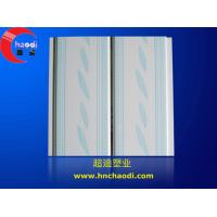 best seller pvc wall panel Manufactures