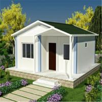 Modular Homes With 2 Bedrooms 1 Bathroom In Canada 2