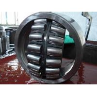 Best Selling 22324 Spherical Roller Bearing Manufactures