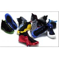Best Sport Shoes Manufactures