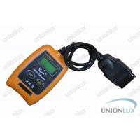 Can-Bus Car Diagnostic Code Reader Support OBDII EOBD Protocol Manufactures