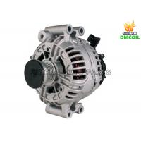 12V BMW Alternator Replacement Strong Durability And Water Resistance Manufactures