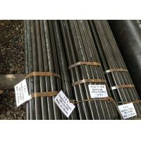 China High Pressure Boiler Carbon Steel Tube 6mm~88.9mm OD For Construction Structure on sale