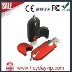 USB3.0 128GB usb stick Manufactures