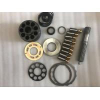 Durable Swing Motor Replacement Parts Toshiba M2X146 Cat345B Hitachi Ex200-5 Manufactures