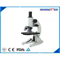 BM-XSP-01 2019 Hot Sale Laboratory Student Series Monocular Biological Microscope XSP-01(with,CE,ISO.TUV) Manufactures