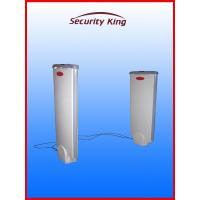 Automatic Adjustment Anti Shoplifting Systems , AM EAS Security Home Security Devices Manufactures