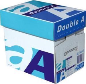 Double a Copy Paper Manufactures