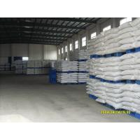 chemical building Gluconic acid manufacturing sodium gluconate 98% solid content used for cement Manufactures