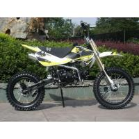 China Sell 125CC/140CC/160CC air cooled/oil cooled HIGH QUALITY Pit bike/Dirt bike on sale