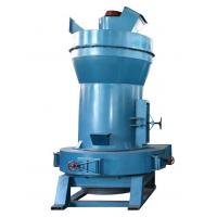 Good Rerformance raymond mill price with ISO Standard Manufactures