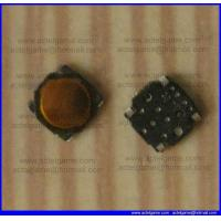 3DS ON OF Button Nintendo 3DS repair parts Manufactures