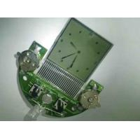 Clock LED PCB Assembly Small Pcb  Rigid Flex Pcb Manufacter 2-30 Layers Manufactures