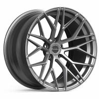 Buy cheap Brixton Style Forged Monoblock Alloy Wheel Rims For Bmw Mercedes Benz from wholesalers