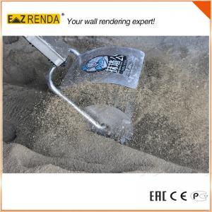 Disassembling Design Portable Mortar Mixer For Road Repairing Manufactures