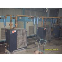 High pressure portable atlas copco refrigerated air dryers for air compressors 7.5kw 10HP Manufactures