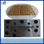 PVC Foam Plastic Wall Panel Mould Manufactures