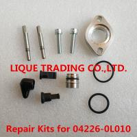 Genuine Repair Kit for 04226-0L010 , 042260L010 Overhaul Kit, without suction control valve Manufactures