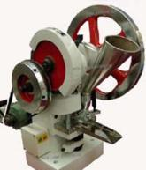 TDP 1.5 ,TDP-5 Pharmaceutical  Machinery Manufactures