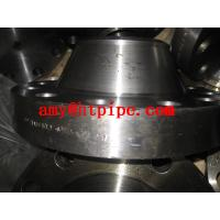 Incoloy 800 flange Manufactures