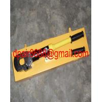 Cable-cutting tools& Cable cutter Manufactures