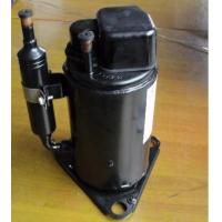 Vertical R134A DC Compressor for Truck, Electric Vehicle, Vessel and Launch Base Station Manufactures