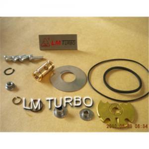 Turbocharger repair kits Manufactures