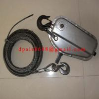 hand puller/cable puller&strap puller Manufactures