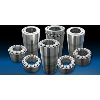 Oil Drilling Industry Precision Ball Bearings Manufactures